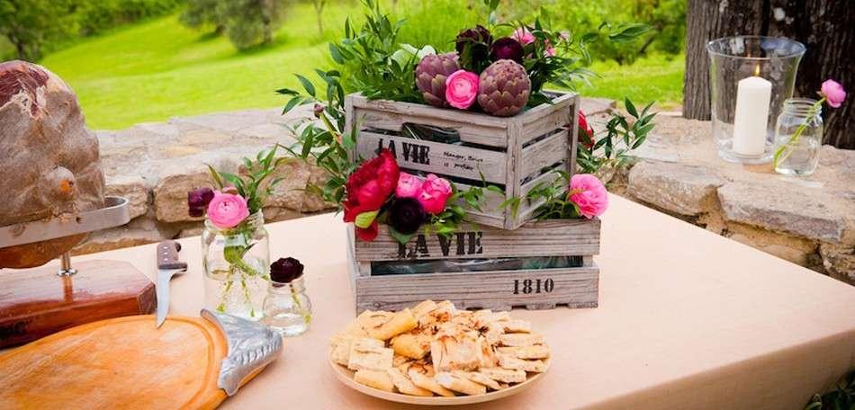 cassetta di legno matrimonio 3