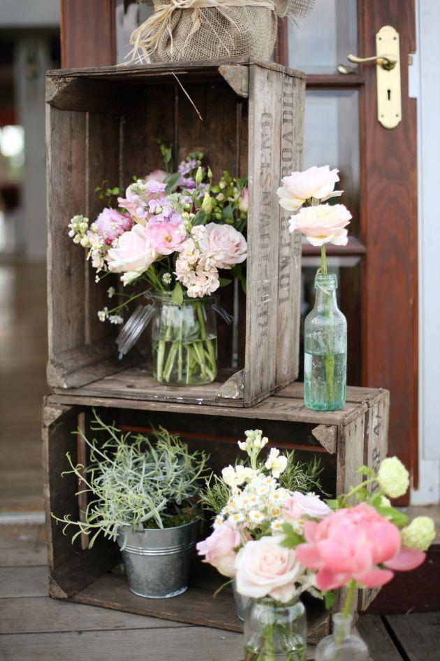 cassetta di legno matrimonio 5