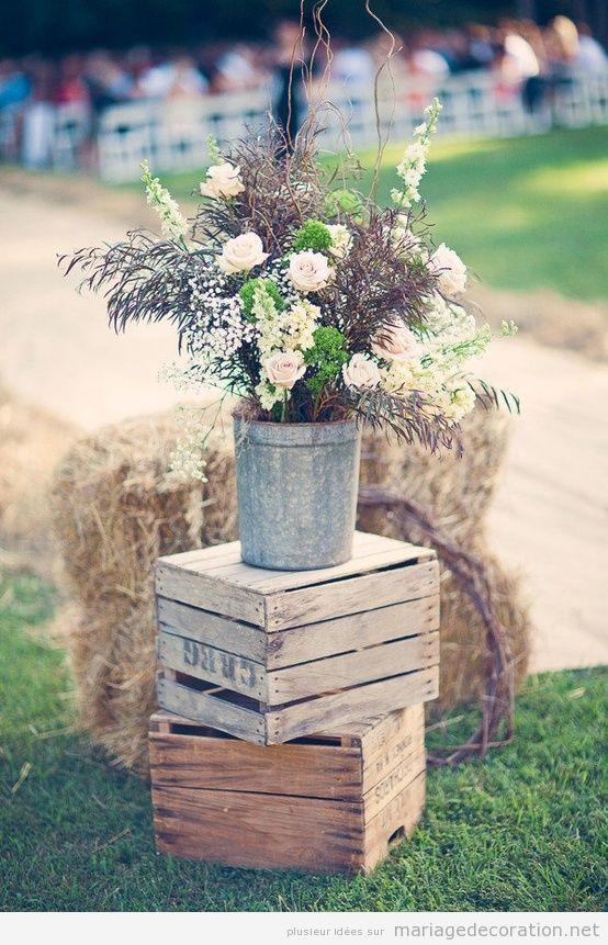 cassetta di legno matrimonio 9