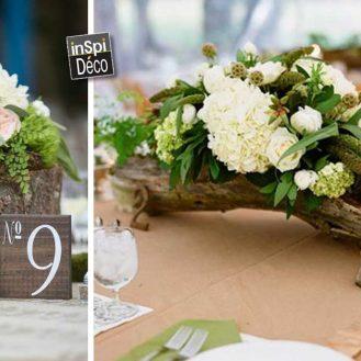 deco-centre-table-fleurs-mariage