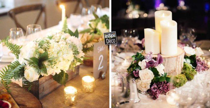 deco-fleurs-mariage-diy