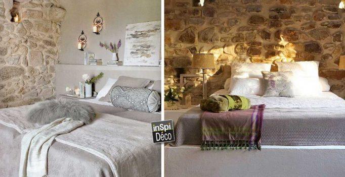 deco-pierres-chambre-a-coucher