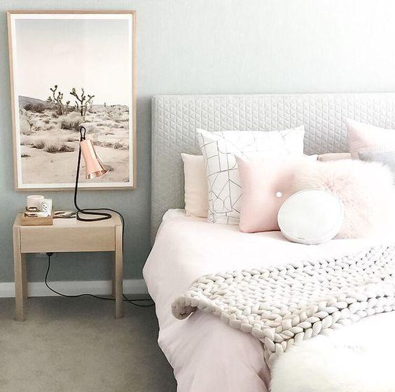 couleur-pastel-pour-la-chambre