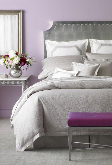 couleurs-pastel-pour-la-chambre