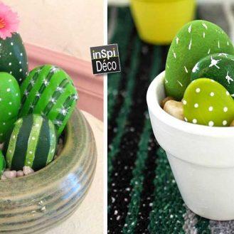 faux-cactus-galets-diy
