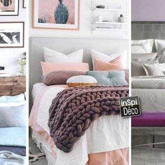 idee-couleurs-pastel-chambre-a-coucher