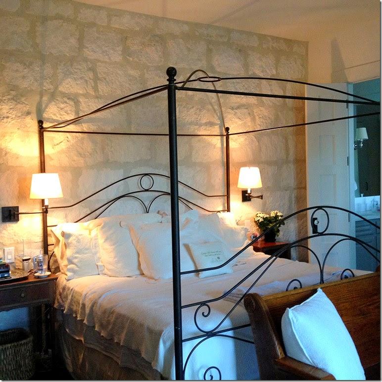 idee pietre camera da letto 14