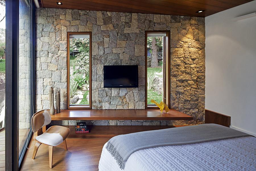 idee pietre camera da letto 15