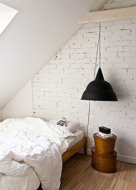 idee pietre camera da letto 18