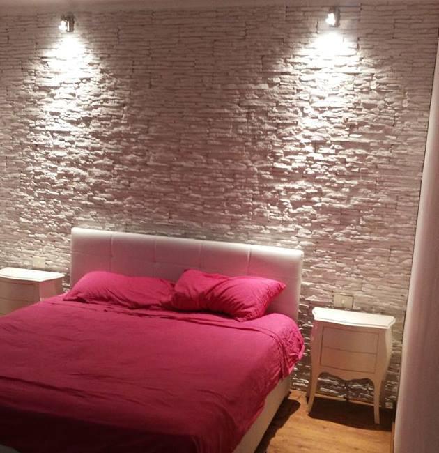 idee pietre camera da letto 19