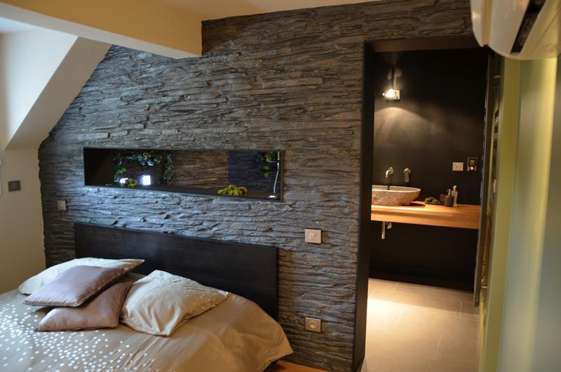 idee pietre camera da letto 7