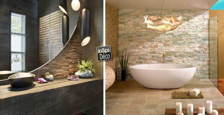 inspi-salle-de-bain-pierres