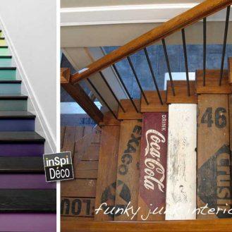 relooker-ses-escaliers