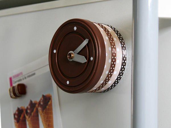 riciclo creativo scatolette di tonno 7