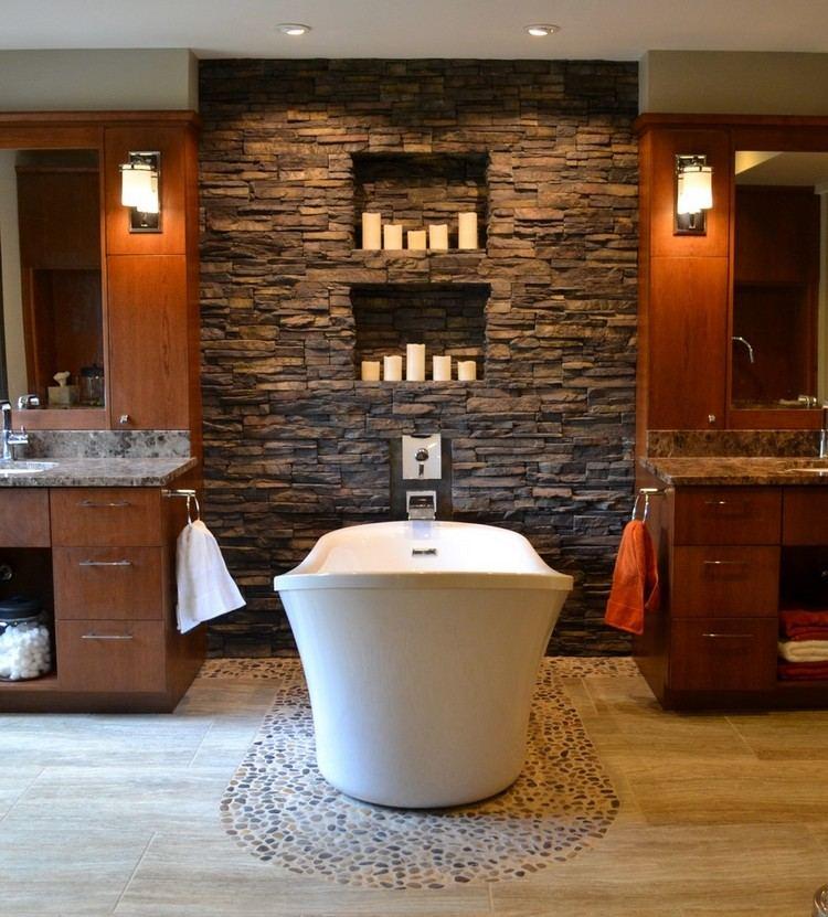 rivestimento pietra bagno 20