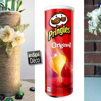 Recycler-les-boites-de-chips-Pringles