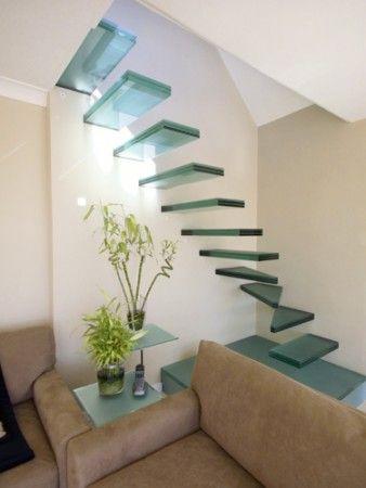 arredo sotto le scale 20