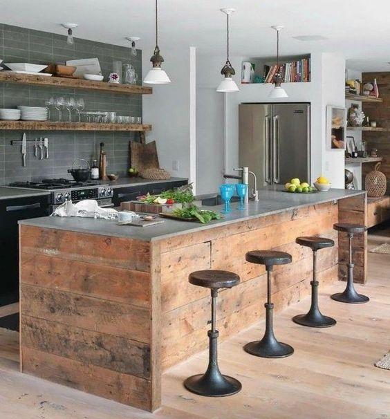 cucine-stile-bistrot-13