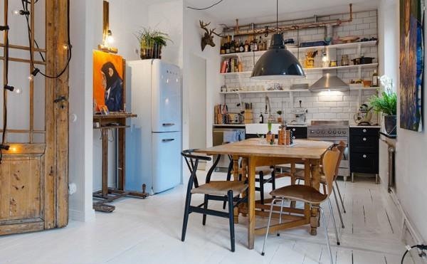 cucine-stile-bistrot-15