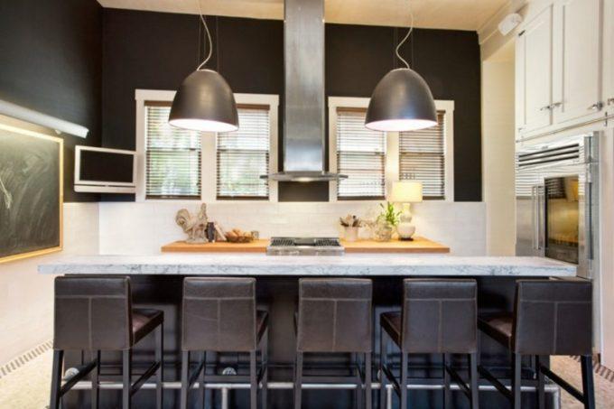 cucine-stile-bistrot-4