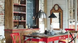 cucine-stile-bistrot-7