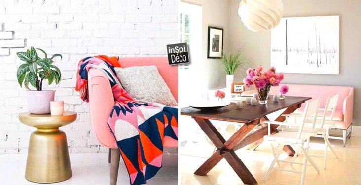 divan-rose-decoration-maison