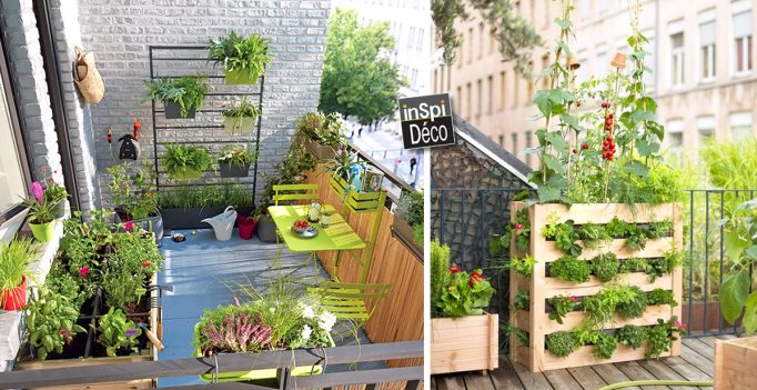 potager terrasse appartement cool potager terrasse appartement with potager terrasse. Black Bedroom Furniture Sets. Home Design Ideas
