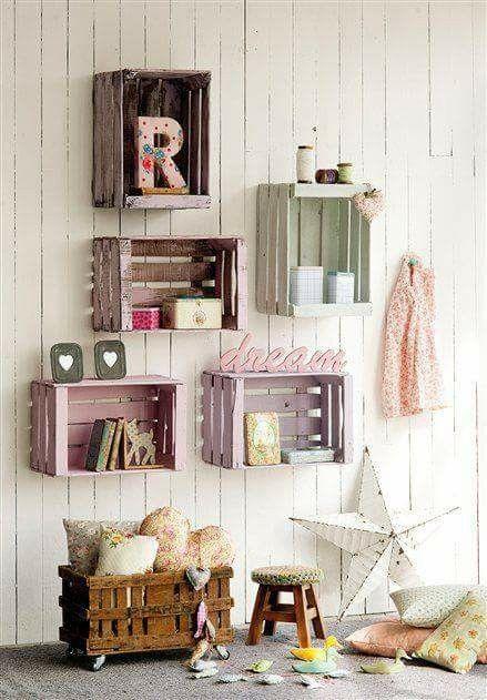 idee-per-decorare-con-cassette-di-legno 11