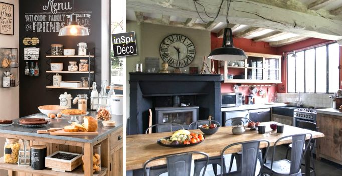 idees-cuisines-ambiance-bistrot