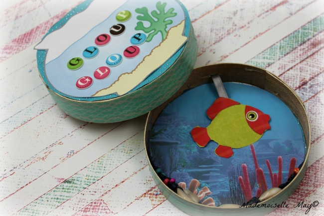 recyclage creatif-boites-camembert 10