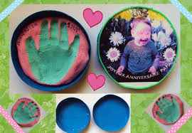 recyclage creatif-boites-camembert 8