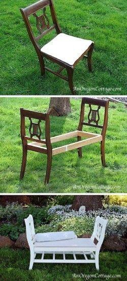 retaper-un-vieux-meuble-shabby-chic-6