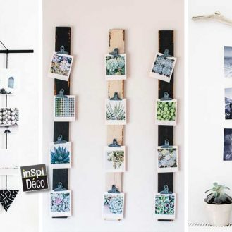 suspendre-ses-photo-idee-deco