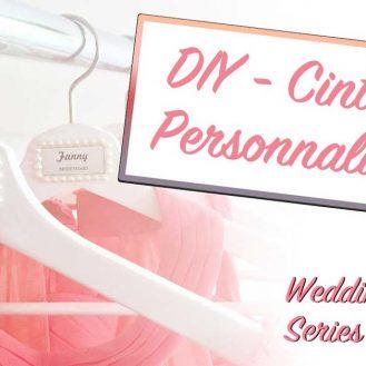 cintres-customiser-pour-mariage