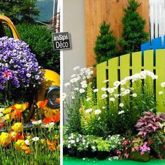 deco-jardin-recyclage-creatif