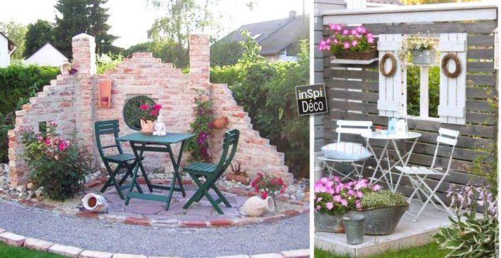 deco-original-jardin
