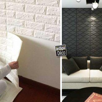 decoration-avec-panneaux-muraux-3d
