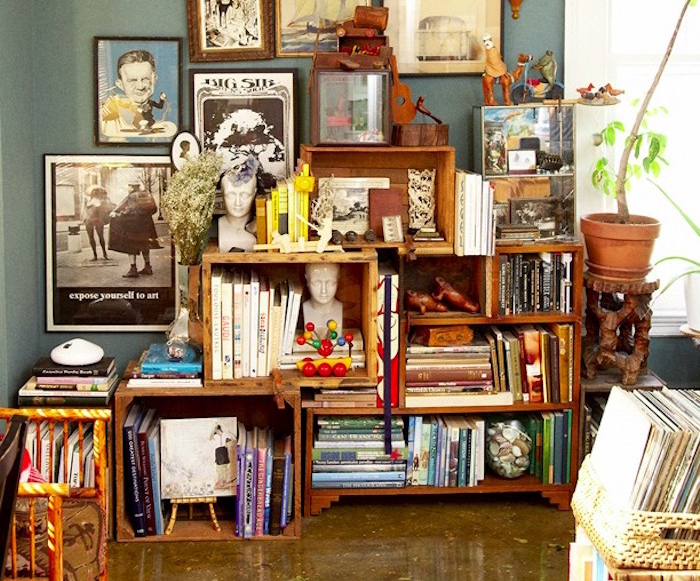 decorer-son-salon-avec-des-caisses-en-bois