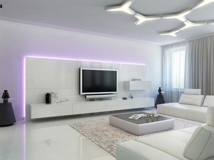 Déco Led originales