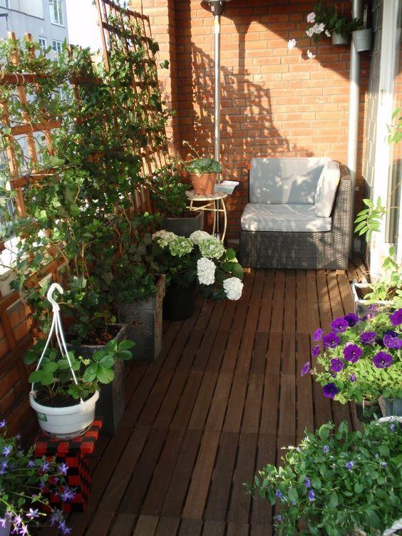 id es d co pour se prot ger des regards sur son balcon 20 exemples. Black Bedroom Furniture Sets. Home Design Ideas