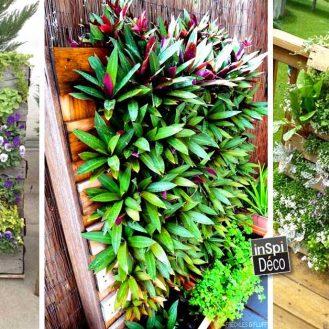 jardiniere-pallet-jardin
