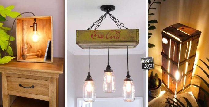 lampe-diy-avec-caisse-en-bois-2