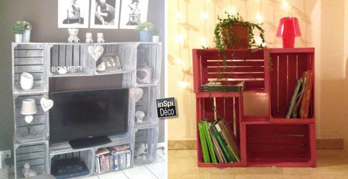 meubler-la-maison-avec-caisses-en-bois
