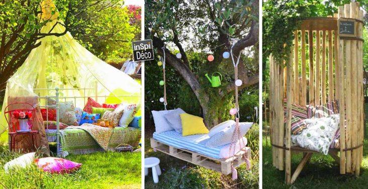petit-coin-relax-dans-le-jardin