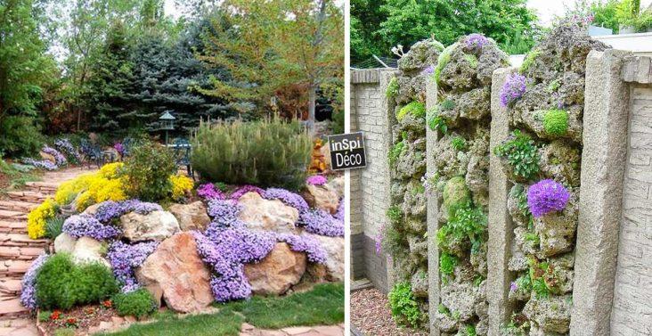 realiser-un-jardin-de-pierres