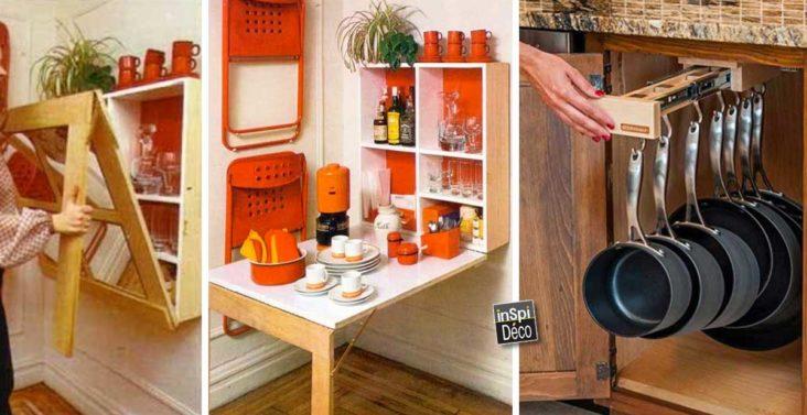 accessoires-gain-de-place-pour-petite-cuisine