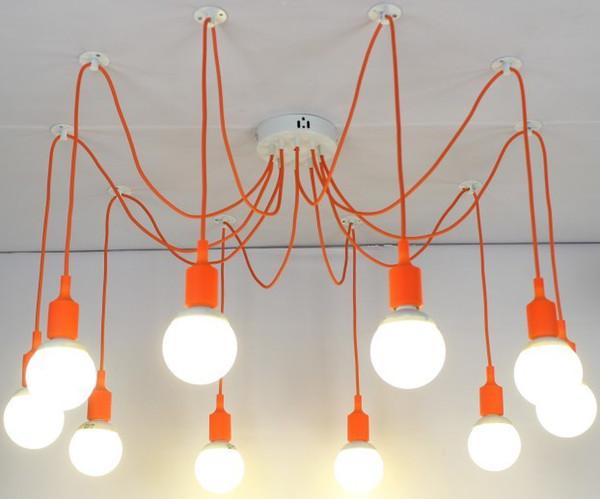Transformer vos câbles électriques