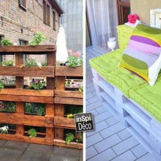 deco-jardin-avec-palettes