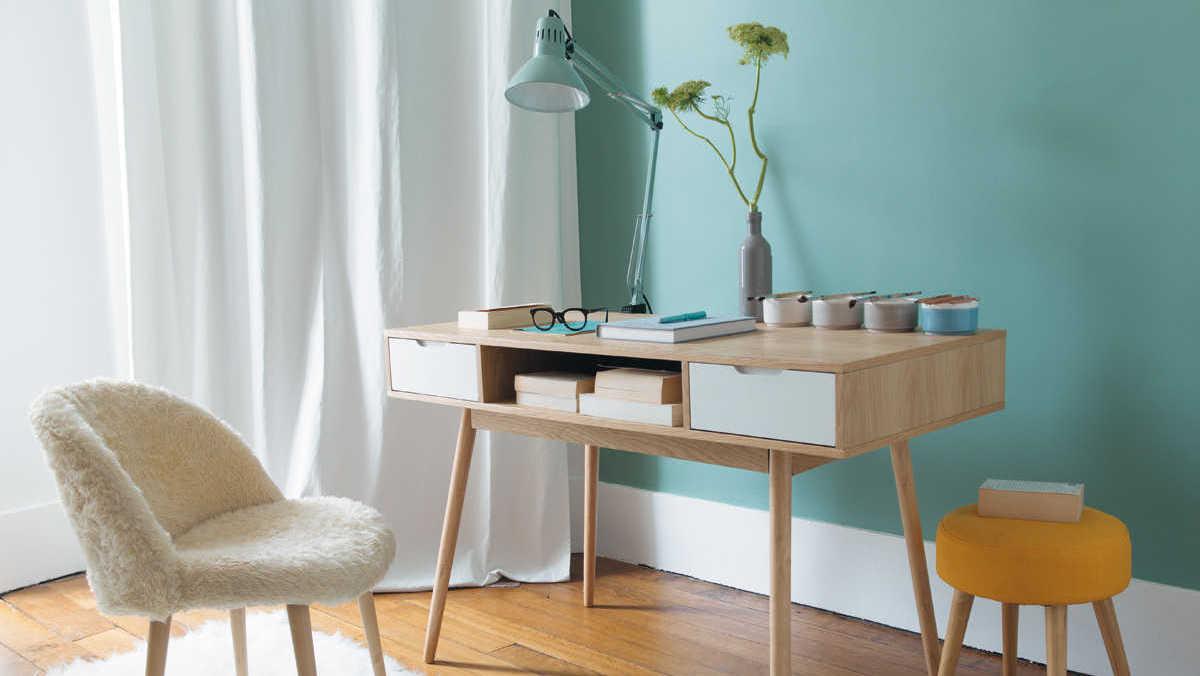 Décorer son intérieur avec du bois contreplaqué idées