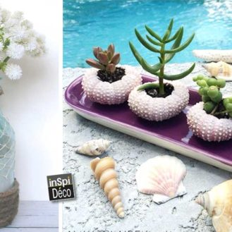 decorations-diy-originales-ete